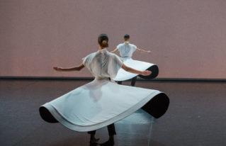 Premi de Dansa de l'Institut del Teatre
