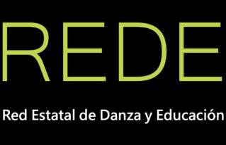 REDE Red Estatal de Danza y Educación
