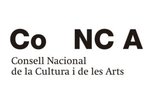 CoNCA-logo