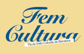 fem cultura