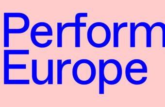 perform europe