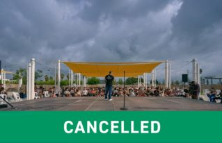 deltebre dansa cancel·la