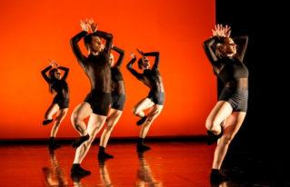 Conservatori Professional de Dansa