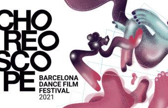 festival choreoscope